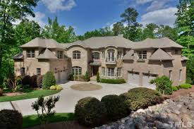 exquisite homes exquisite estate in chapel hill north carolina luxury homes