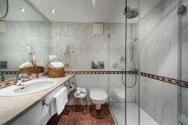 badezimmer entlã fter norica hotel s hotel in bad hofgastein ski amadé