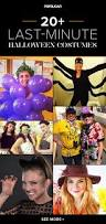 92 best halloween costumes images on pinterest halloween ideas