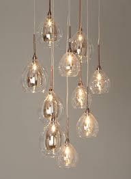 Bhs Chandelier Lighting Designer Look Lighting From 25 Bhs Room And Lights
