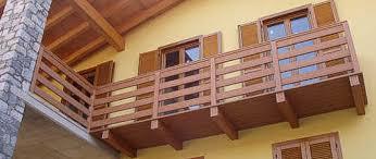ringhiera in legno per giardino deck composito prodotti in polipropilene e fibra di legno per