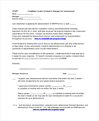 sample letter of intent 43 examples in pdf word