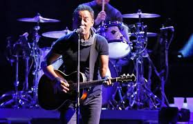 springsteen on broadway u0027 how to buy new tickets for 2018 why
