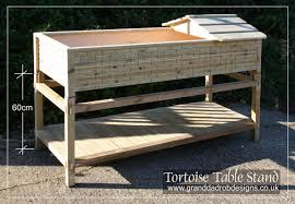 how to build a tortoise table small tortoise table torttabsml tortoise tables by