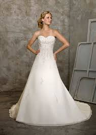mori wedding dresses wholesale cheap wedding dresses bridal gowns from mori style