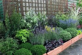Maintenance Free Garden Ideas Backyard Low Maintenance Landscaping Ideas Free Garden Ideas Image