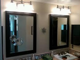 furniture how to install vanity light fixture modern vanity