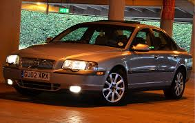 volvo 2002 file volvo s80 2 4t 2002 blue parking lights jpg wikimedia commons