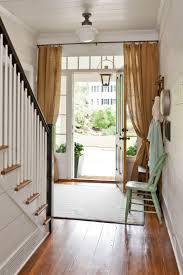 Define Foyer by Farmhouse Restoration Idea House Tour Southern Living
