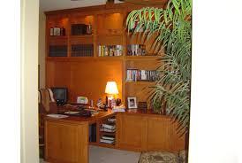 Partner Desk Home Office Home Office Desk Cabinets Furniture And Library Shelves