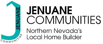 communities reno nevada u0027s local home builder