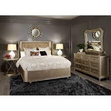 Cal King Bedroom Sets Costco - Master bedroom sets california king