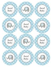 baby shower cupcake toppers michaels archives baby shower diy