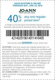 joanns coupon app joann fabrics coupons app android apps on play apps i