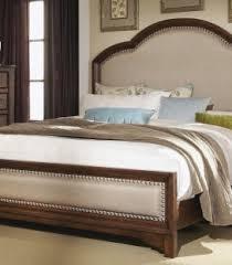 4 pc bedroom set metallic platinum bedroom sets 204181q coaster