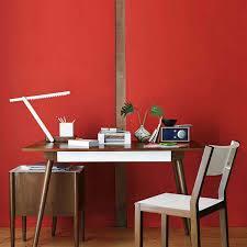 11 minimalist office setups