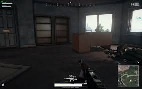 pubg guide playerunknown s battlegrounds guide how to survive trusted reviews