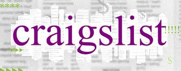 Craigslist Flagged For Removal 6 Ways To Optimize Craigslist Marketing