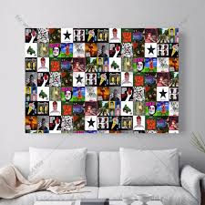 online get cheap musical art paintings aliexpress com alibaba group
