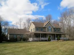 clearview realty nj