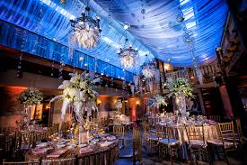 wedding venues in ta fl south florida five event venue the boca raton