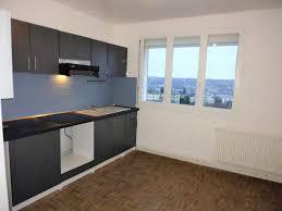 location chambre evreux annonce location appartement évreux 27000 65 m 610 992741156265