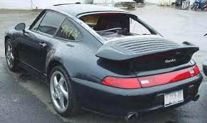salvage porsche 911 for sale benefit to buying repairable salvage cars trucks and motorcycles