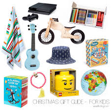 gifts for children for rainforest islands ferry