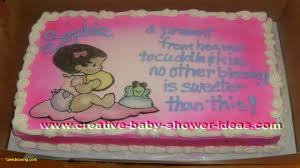 Winter Baby Shower Ideas House Generation Baby Shower Cake Sayings 3 Hd Wallpapers Pinteres Writing 800x600