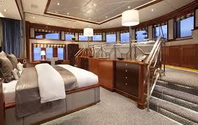 luxury designer beds luxury designer beds tags fabulous luxury master bedroom