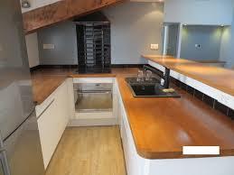 amenagement de cuisine equipee amenagement cuisine petit espace cuisine ouverte petit