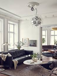 5 trendy living room ideas for 2017 by vogue living los angeles