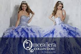 quinceanera collection jpg