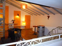 chambres d hotes booking bed and breakfast chambres d hotes ginestas booking com