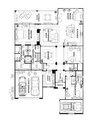 best townhouse floor plans house plan brilliant centex homes floor plans for best home pulte