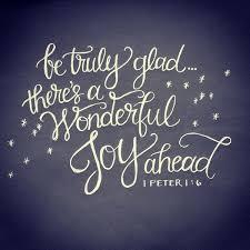 10 bible verses bring joy