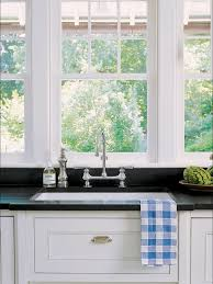 diy kitchen remodel diy