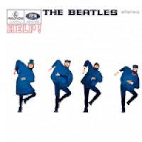 The Beatles Meme - r i p the beatles memes club the beatles amino