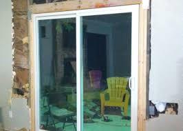door graceful interior door cost calculator lovable cost for