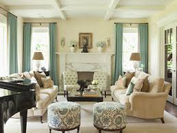 C B I D HOME DECOR and DESIGN THE COLOR YOU CRAVE TURQUOISE