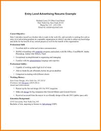 resume examples for flight attendant sample flight attendant