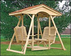Porch Swing Fire Pit by Best 25 Patio Swing Ideas On Pinterest Pergola Swing Patio Bed