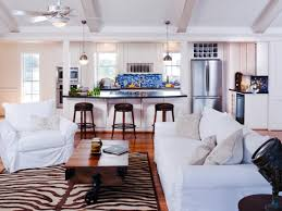 living room with kitchen design wall design ideas for living room design ideas for living room