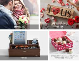 gift ideas for valentines day 2018 s day gift ideas gifts