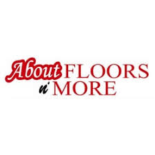 about floors n more flooring 8286 way cir southside