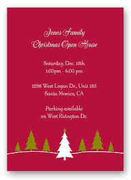 Free Christmas Party Invitation Wording - 25 best christmas invites images on pinterest christmas party