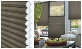 Energy Efficient Window Blinds Calgary Window Covering Latest News About Blinds U0026 Window Coverings