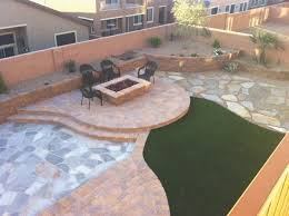 Backyard Landscaping Las Vegas 213 Best Las Vegas Backyard Ideas Images On Pinterest Backyard