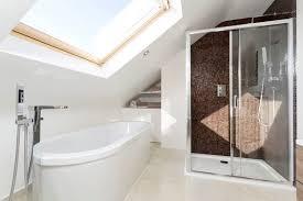 loft conversion bathroom ideas bathroom loft conversion ideas loft conversions simply loft