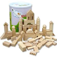 Wooden Toy Plans Free Downloads by Building Wooden Toys For Toddlers Plans Diy Free Download Tack